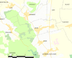 Map commune FR insee code 51029.png