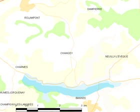 Map commune FR insee code 52105.png