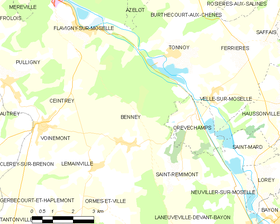 Map commune FR insee code 54062.png