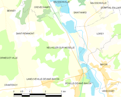 Map commune FR insee code 54399.png