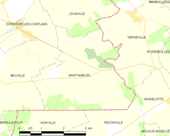 Map commune FR insee code 54478.png