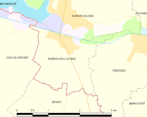 Map commune FR insee code 59023.png