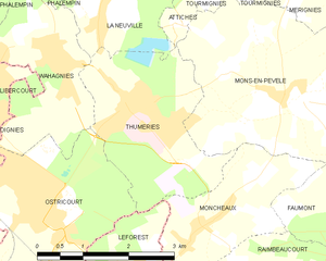 Map commune FR insee code 59592.png