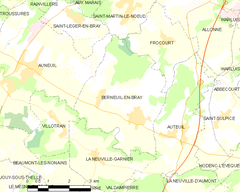Map commune FR insee code 60063.png
