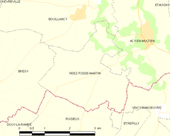 Map commune FR insee code 60527.png
