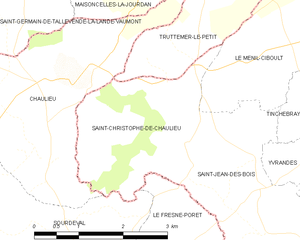 Map commune FR insee code 61374.png