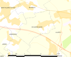 Map commune FR insee code 62286.png