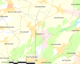 Map commune FR insee code 68088.png
