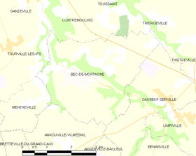 Map commune FR insee code 76068.png