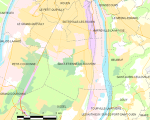 Map commune FR insee code 76575.png