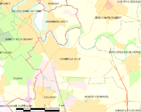 Map commune FR insee code 77122.png