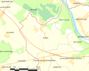 Map commune FR insee code 78068.png