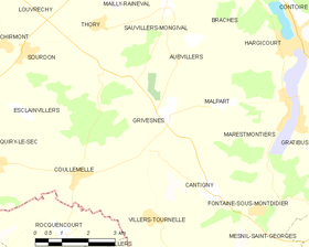 Map commune FR insee code 80390.png