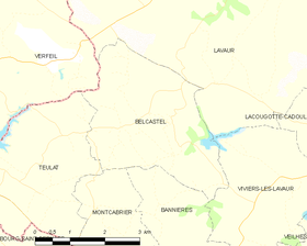 Map commune FR insee code 81025.png