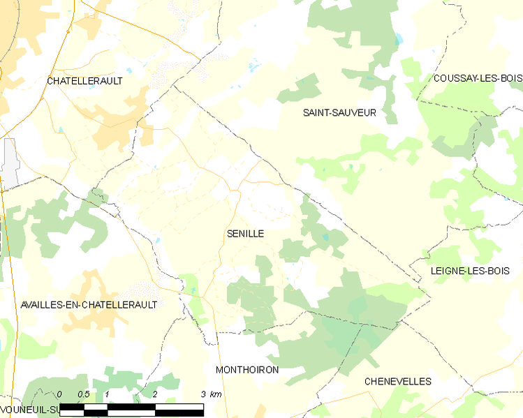 Bestand:Map commune FR insee code 86259.png