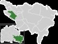 Map de-be johannisthal.png