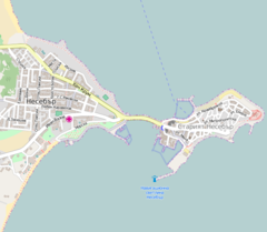 Map of Nesebar.png