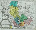 Map of Olonets Namestnichestvo 1792 (small atlas).jpg