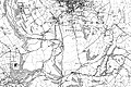 Map of Staffordshire OS Map name 008-SW, Ordnance Survey, 1883-1894.jpg