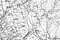 Map of Staffordshire OS Map name 012-NW, Ordnance Survey, 1883-1894.jpg