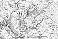 Map of Staffordshire OS Map name 013-SE, Ordnance Survey, 1883-1894.jpg