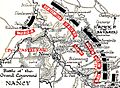 Map of the Battle of Grand Couronné 1914.jpg