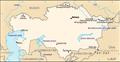 Mapa Kazachstánu.PNG
