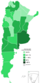 Mapa destribucion negros.png