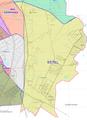 Mapa do Distrito de Betel.png