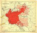 Mapa rozsiedlenia ludności polskiej z uwzględnieniem spisów z 1916 roku.jpg