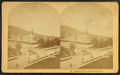 Maplewood Hotel, Bethlehem, N.H, from Robert N. Dennis collection of stereoscopic views.png