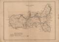 Mappa Ferrovie Elba.png