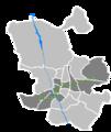 Maps - ES - Madrid - Metro - Line 5.PNG