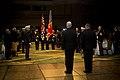 MarForPac's 238th Marine Corps Birthday Ball Celebration 131101-M-IJ457-372.jpg