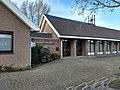 Maranathakerk, Woerden, NL.jpg