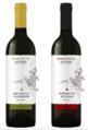Maranuli bottles.png