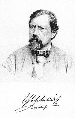 Marastoni Portrait of Miklós Ybl 1866.jpg