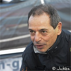 Marc Guillemot VG2012.jpg