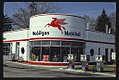 March Mobil Gas, overall view, Mount Clemens, Michigan LOC 37813996501.jpg