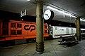 Marcha 95601, Estação de Santa Apolónia, 2013.01.23 (8410164598).jpg