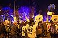 Marcha por el Clima 6 Dec Madrid -COP25 AJT5473 (49186985166).jpg