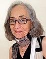 Marcia Falk.jpg