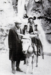 Marcus Garvey with Amy Jacques Garvey, 1922.png