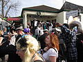 Mardi Gras Celebrate Backstreet New Orleans Culture.jpg