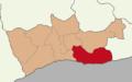 Mardin location Nusaybin.PNG