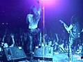 Marduk 2003.jpg
