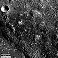 Mare-Orientale-Artifacts Lat-28 Long-96.jpg