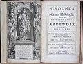 Margaret Newcastle 1668 Grounds of Natural Philosophy RGNb10347549 fp+tp.jpg