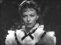 Margaret Sullavan in The Shining Hour.JPG