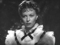 Margaret Sullavan in The Shining Hour.JPG